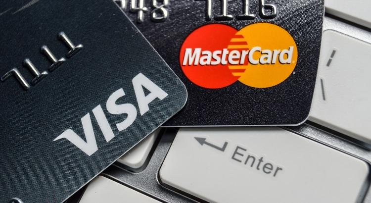 Acheter bitcoin par carte bancaire.