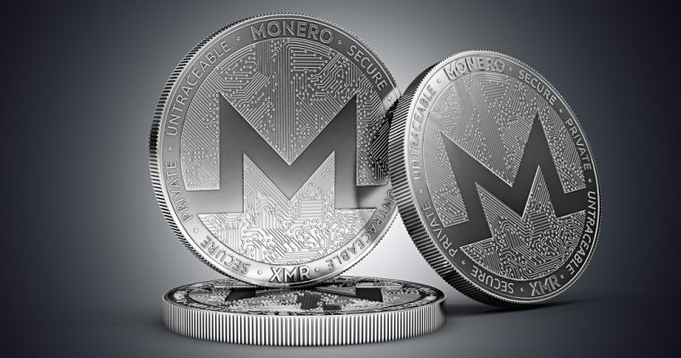 Monero, le concurrent direct du Bitcoin?.